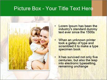0000061684 PowerPoint Templates - Slide 13