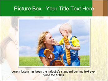 0000061684 PowerPoint Templates - Slide 15