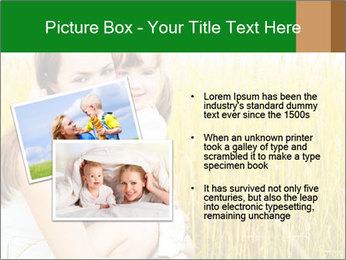 0000061684 PowerPoint Templates - Slide 20