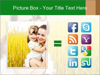 0000061684 PowerPoint Templates - Slide 21