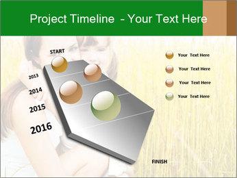 0000061684 PowerPoint Templates - Slide 26