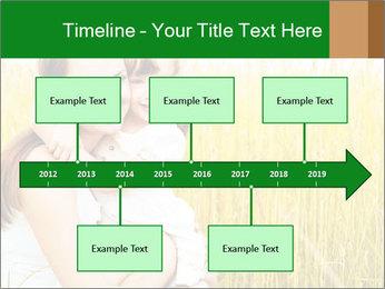 0000061684 PowerPoint Templates - Slide 28