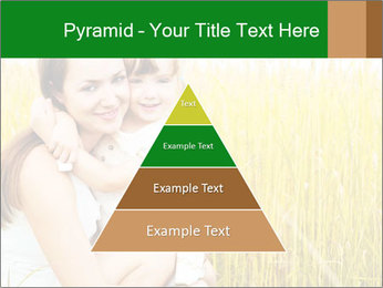 0000061684 PowerPoint Templates - Slide 30