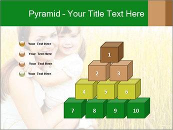 0000061684 PowerPoint Templates - Slide 31