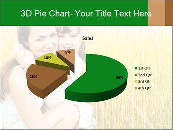 0000061684 PowerPoint Templates - Slide 35