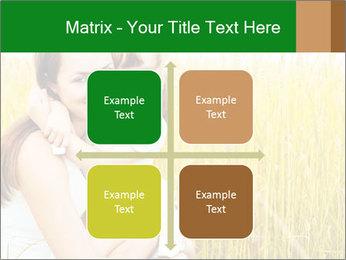 0000061684 PowerPoint Templates - Slide 37