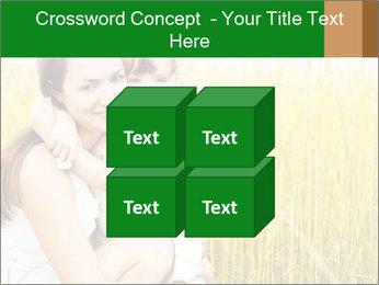0000061684 PowerPoint Templates - Slide 39