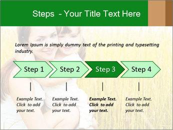 0000061684 PowerPoint Templates - Slide 4