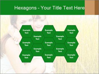 0000061684 PowerPoint Templates - Slide 44