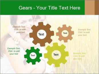 0000061684 PowerPoint Templates - Slide 47
