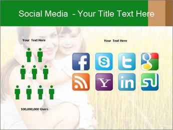 0000061684 PowerPoint Templates - Slide 5