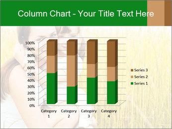 0000061684 PowerPoint Templates - Slide 50