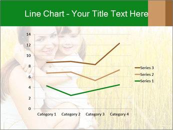 0000061684 PowerPoint Templates - Slide 54