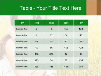 0000061684 PowerPoint Templates - Slide 55