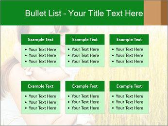 0000061684 PowerPoint Templates - Slide 56