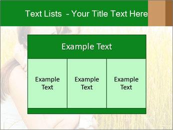 0000061684 PowerPoint Templates - Slide 59