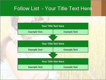 0000061684 PowerPoint Templates - Slide 60