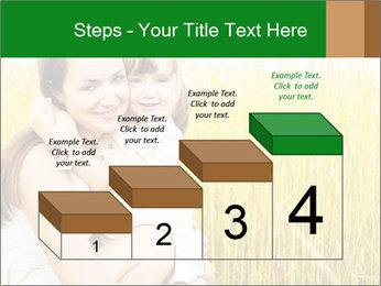 0000061684 PowerPoint Templates - Slide 64