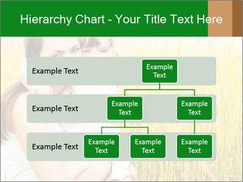 0000061684 PowerPoint Templates - Slide 67