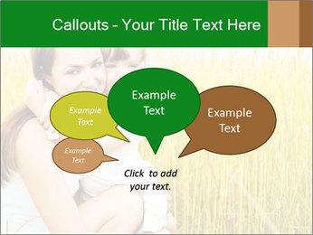 0000061684 PowerPoint Templates - Slide 73