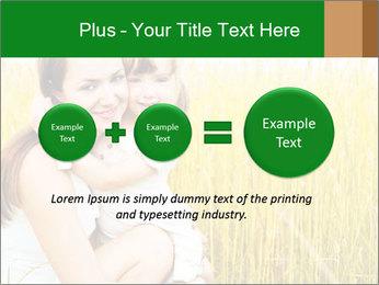 0000061684 PowerPoint Templates - Slide 75