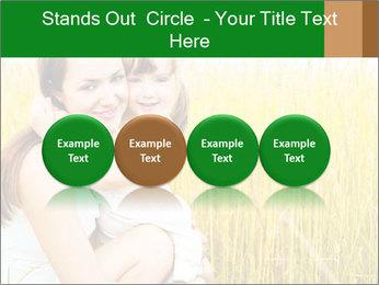 0000061684 PowerPoint Templates - Slide 76