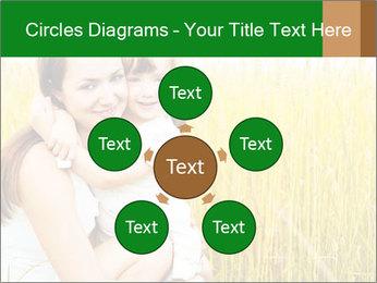 0000061684 PowerPoint Templates - Slide 78