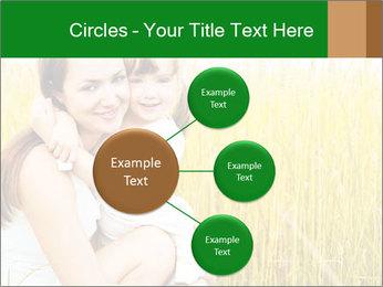 0000061684 PowerPoint Templates - Slide 79