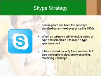 0000061684 PowerPoint Templates - Slide 8