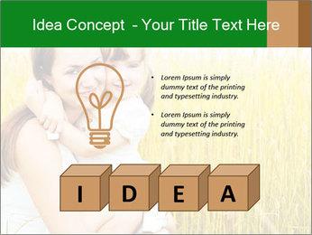 0000061684 PowerPoint Templates - Slide 80