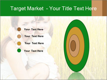 0000061684 PowerPoint Templates - Slide 84