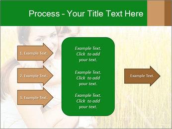 0000061684 PowerPoint Templates - Slide 85