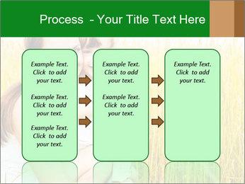 0000061684 PowerPoint Templates - Slide 86