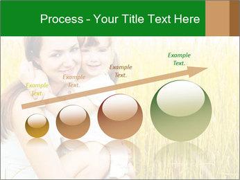 0000061684 PowerPoint Templates - Slide 87