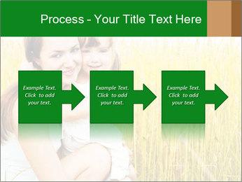 0000061684 PowerPoint Templates - Slide 88