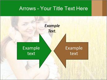0000061684 PowerPoint Templates - Slide 90
