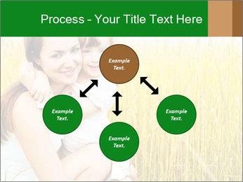 0000061684 PowerPoint Templates - Slide 91