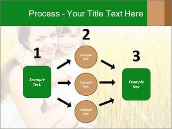 0000061684 PowerPoint Templates - Slide 92