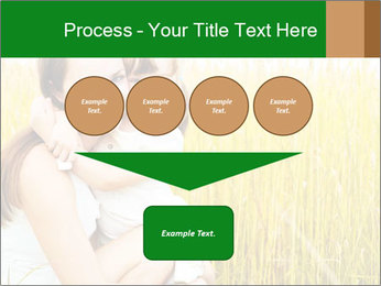 0000061684 PowerPoint Templates - Slide 93