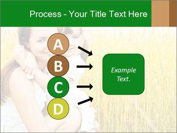 0000061684 PowerPoint Templates - Slide 94