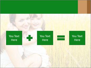 0000061684 PowerPoint Templates - Slide 95