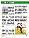 0000061684 Word Templates - Page 3