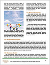 0000061684 Word Templates - Page 4