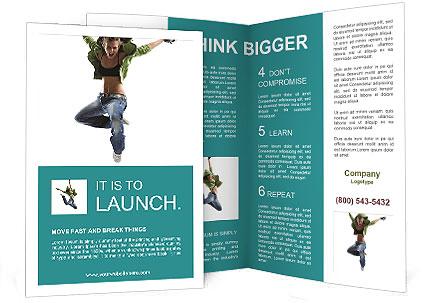 0000061686 Brochure Template