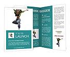 0000061686 Brochure Templates