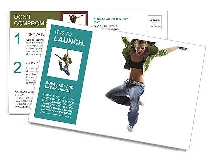 0000061686 Postcard Templates