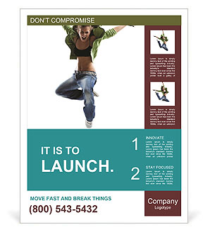 0000061686 Poster Template