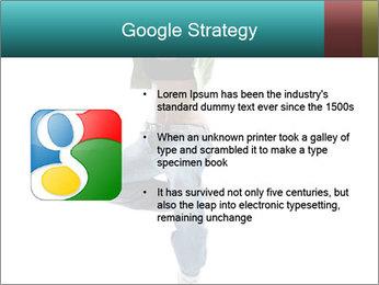 0000061686 PowerPoint Template - Slide 10