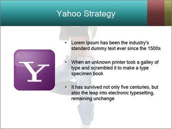 0000061686 PowerPoint Template - Slide 11