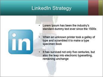 0000061686 PowerPoint Template - Slide 12